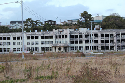 門脇小学校.jpg